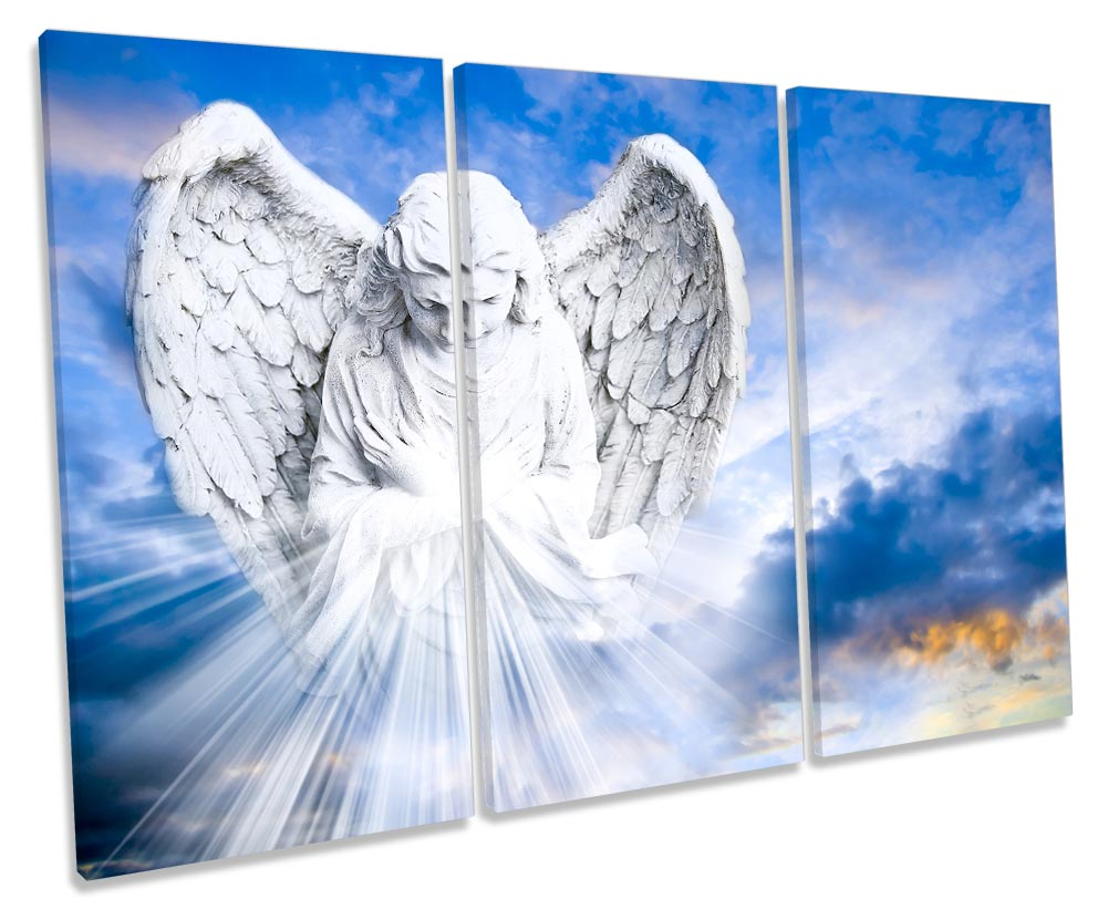 Angel Wings Fantasy Fairy-TR32