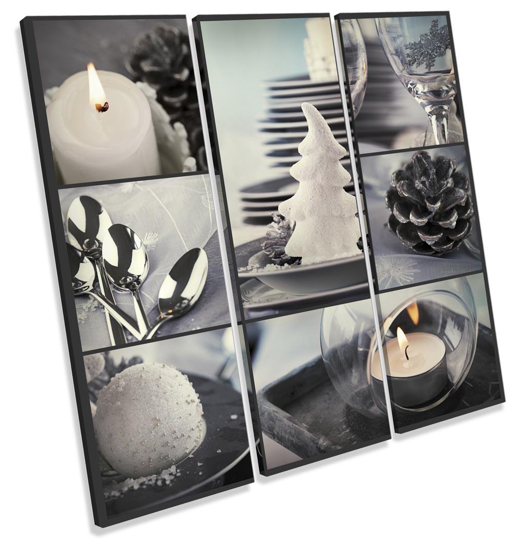 Candles Spa Gray Bathroom-TR11