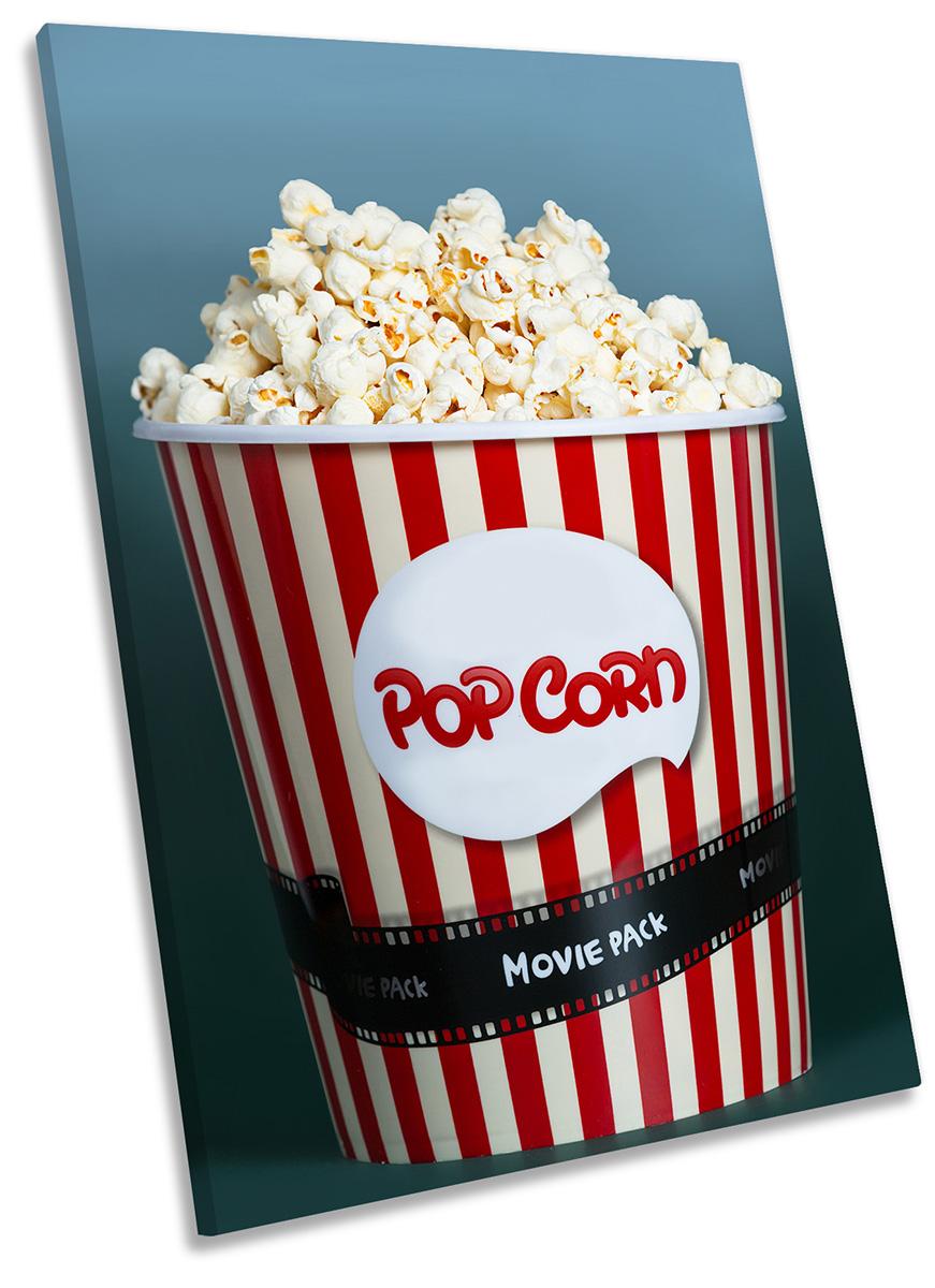 Popcorn Cinema Room-SG32