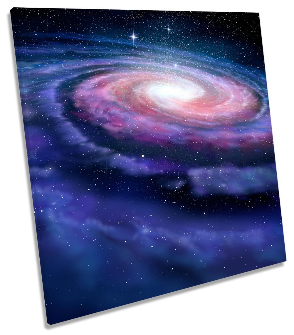 Milky Way Astronomy Space-SG11